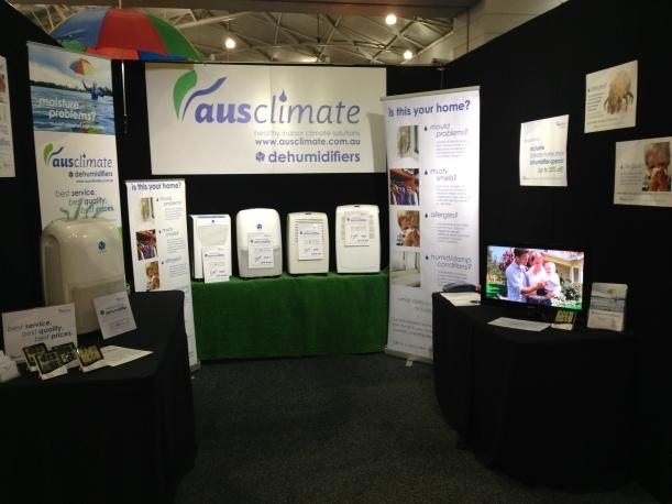 Brisbane & Noosa visits
