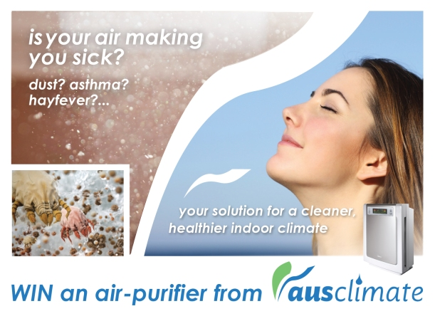 Ausclimate_FB_Air-Purifier Comp