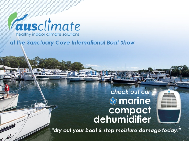 Ausclimate_SCIBS_MarineDehumidifierPost_US
